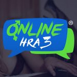 Online hra 3