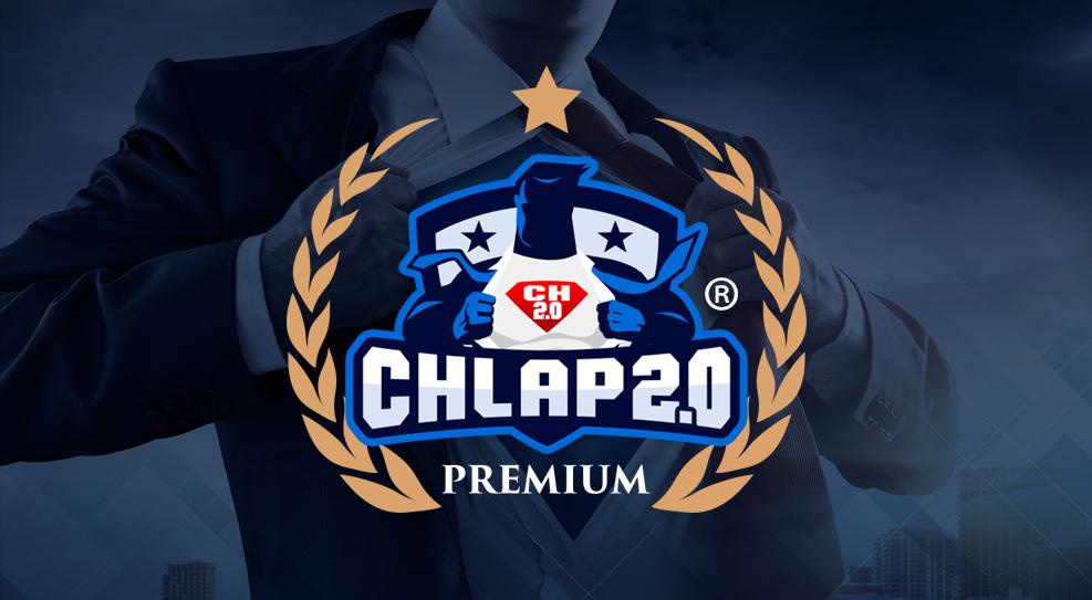 kurz-chlap20-premium