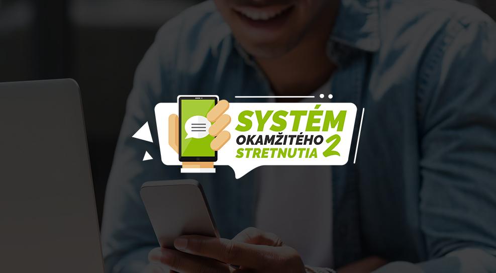 kurz-system-okamziteho-stretnutia2