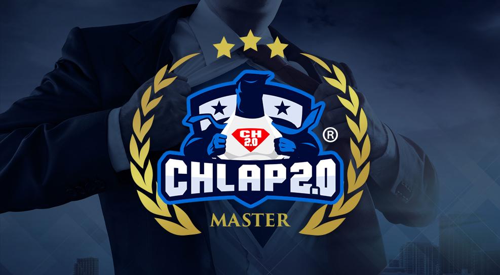 kurz-chlap20-master