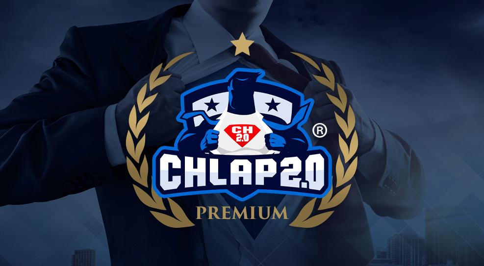 kurz-chlap20-premium2