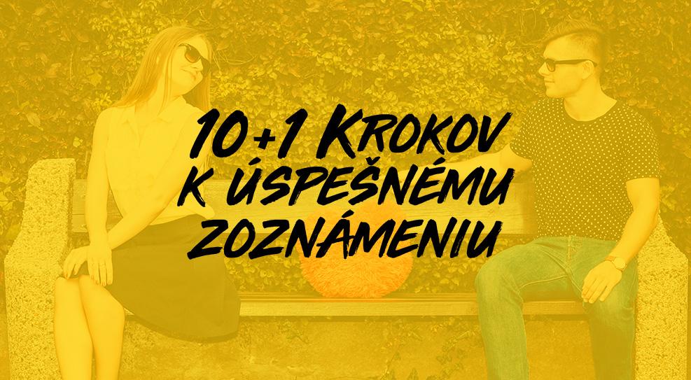 kurz-11krokov-k-zoznameniu