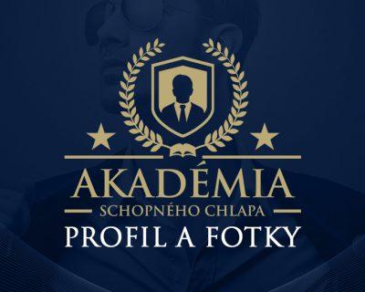 Profil a Fotky