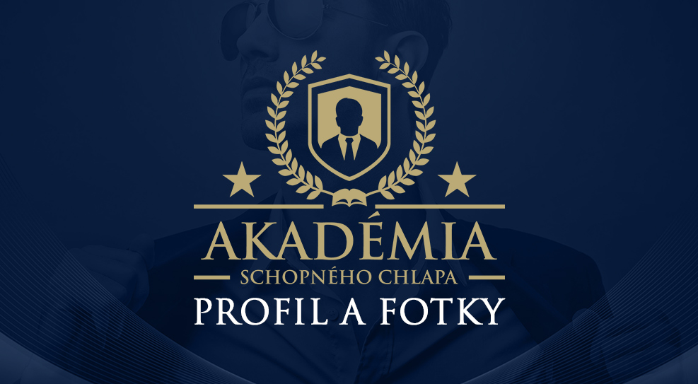 akademia-profil-fotky