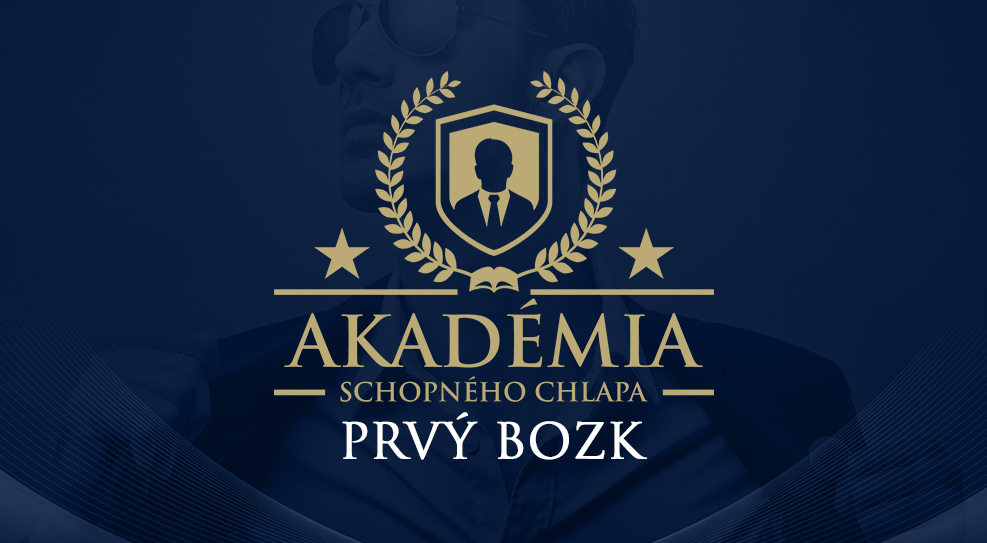 akademia-prvy-bozk