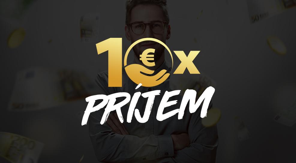 kurz-10x-prijem