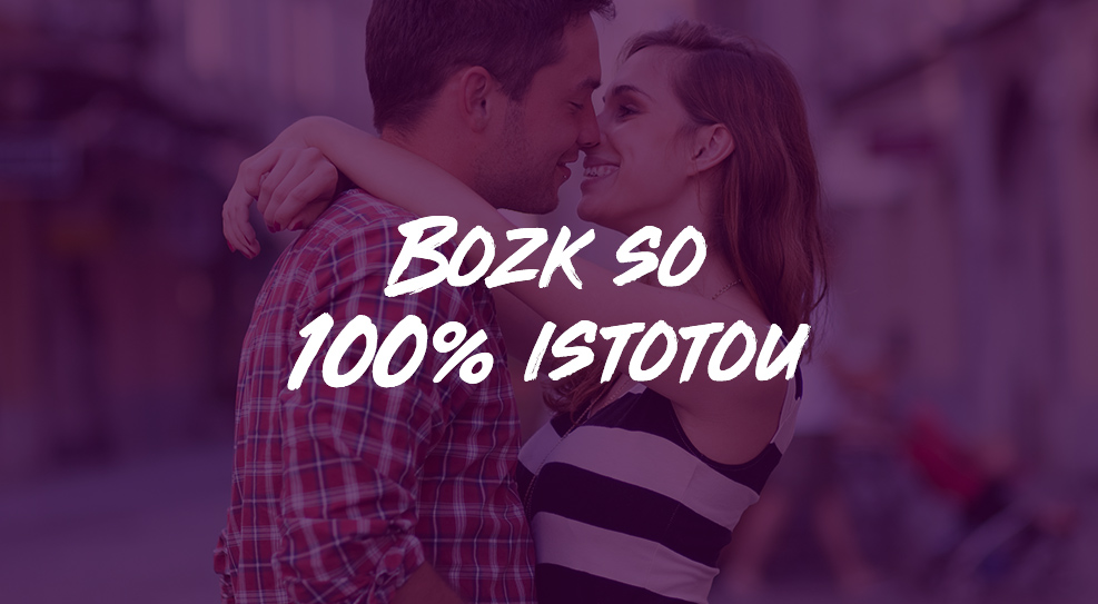 kurz-bozk-so100-istotou
