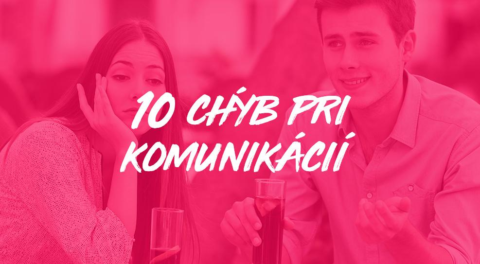 free-10chyb-kounikacii