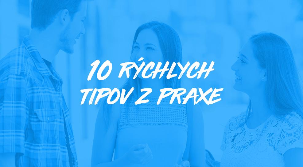 free-10tipov-praxe