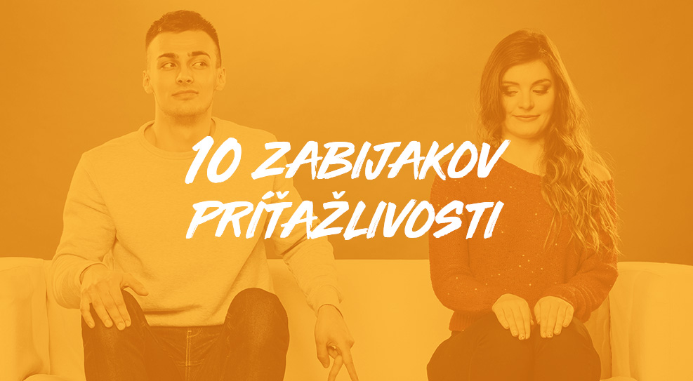 free-10zabijakov-pritazlivosti