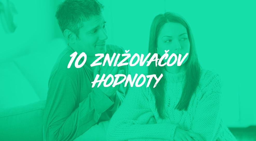 free-10znizovacov-hodnoty