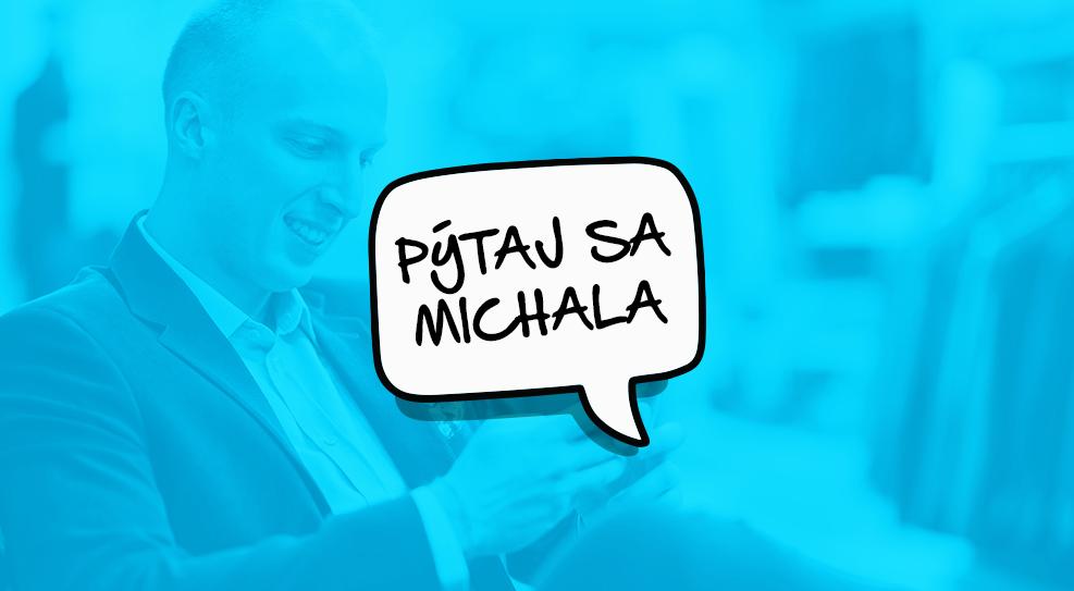free-pytaj-sa-michala