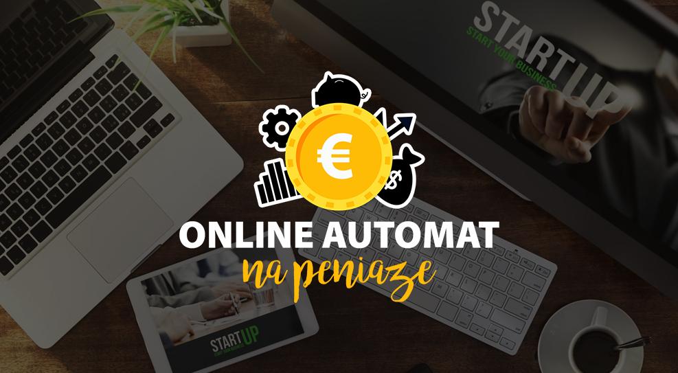 kurz-online-automat