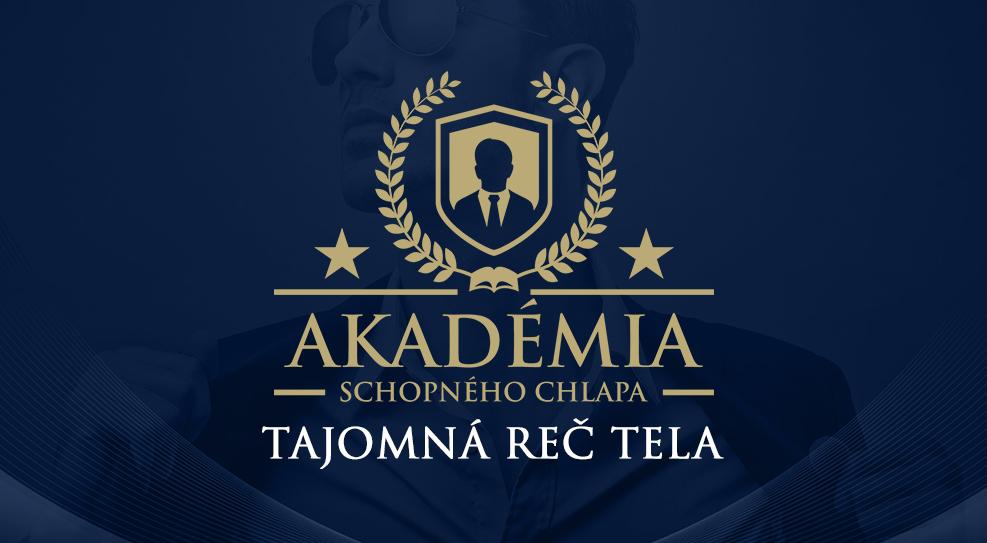 akademia-rec-tela