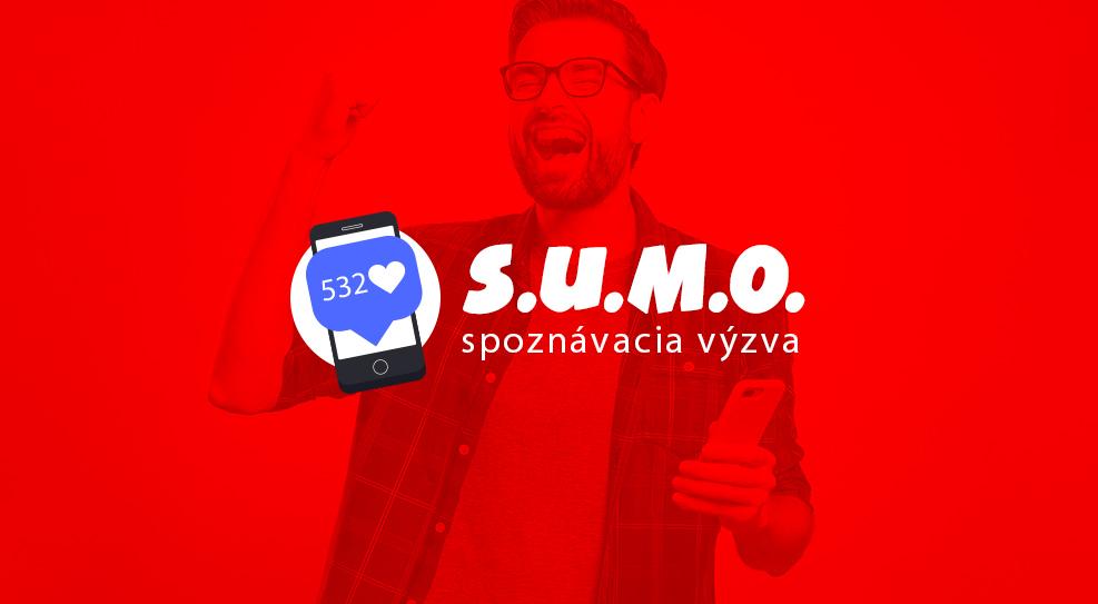 sumo-spoznavacia-vyzva