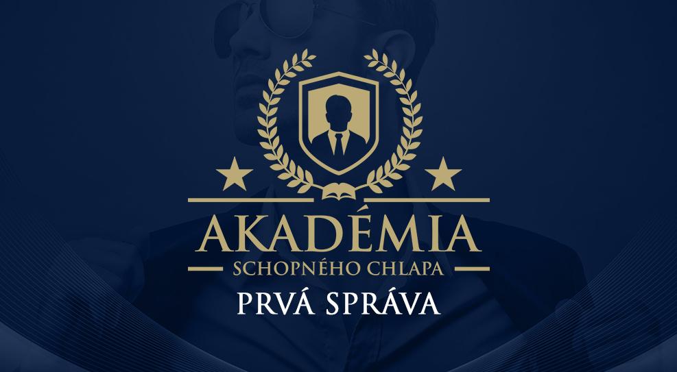 akademia-prva-sprava