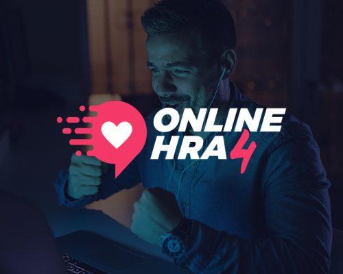 Online Hra 4