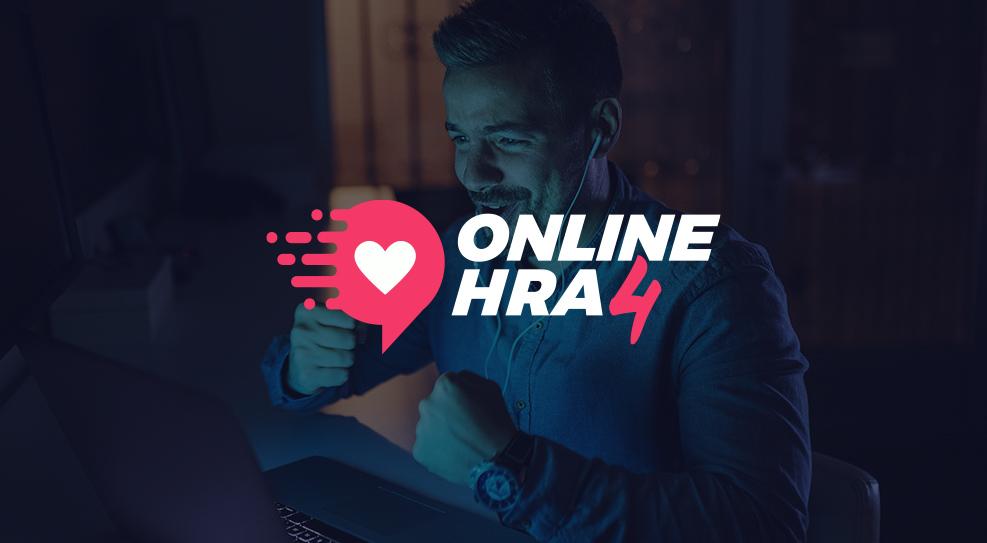 kurz-online-hra4