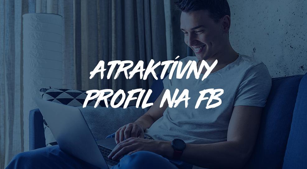 obsah-atraktivny-profil-na-facebooku