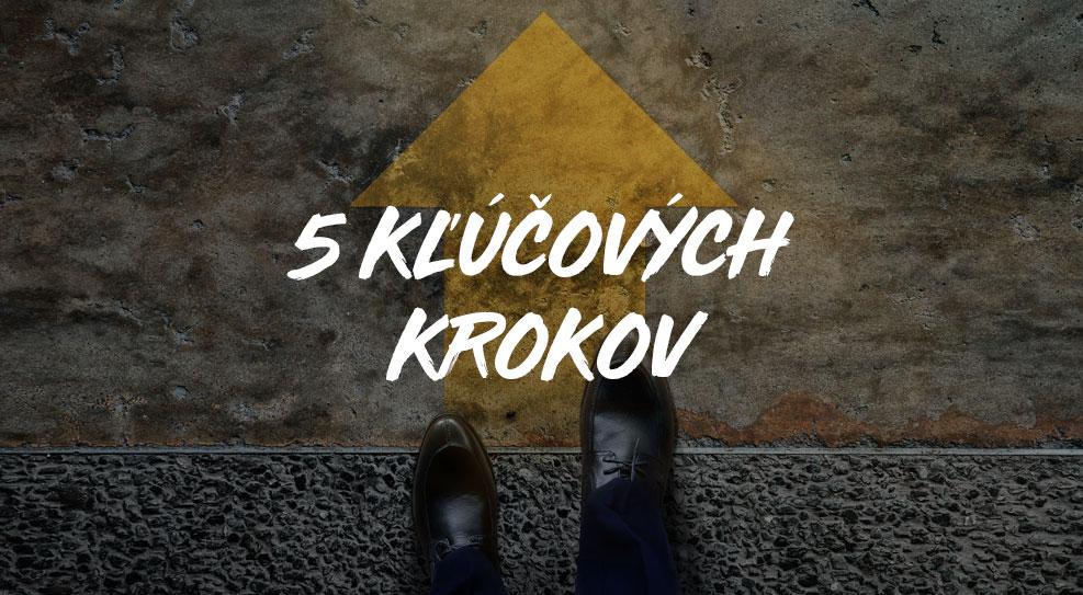 workshop-5-klucovych-krokov
