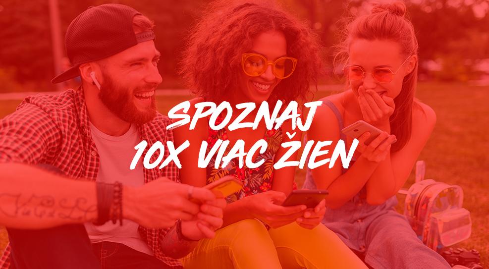 kurz-10x-viac-zien