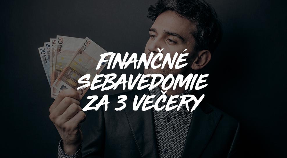workshop-financne-sebavedomie2